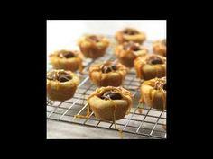 Twix™ Sugar Cookie Cups Recipe - BettyCrocker.com