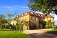 Upper Court - 5 cottages sleep 2 - 11 (28) - Tewkesbury Gloucestershire - self catering in Cotswolds. The Hen House - fabulous hen party venues. http://www.henpartyvenues.co.uk/cottage/mi2007/Tewkesbury/Upper-Court/