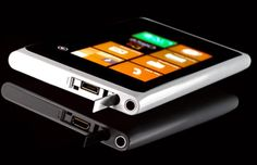 Nokia Lumia 800 actualiza su firmware http://www.aplicacionesnokia.es/nokia-lumia-800-actualiza-su-firmware/