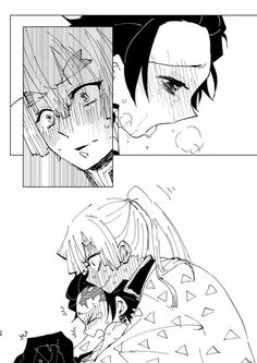Anime Angel, Anime Demon, Otaku Anime, Anime Art, Creepy Cat, Desenhos Gravity Falls, Japanese Poster Design, Undertale Pictures, Hxh Characters