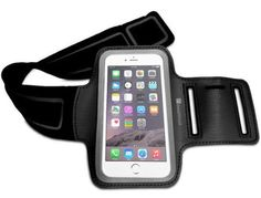iPhone 6 armband case for only $8.99 in this #DailyDealByJillee :-)