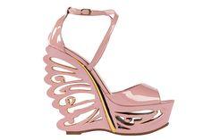 SEXY ELEGANCE: Le Silla Luxury Italian Footwear http://www.shoera.com/2015/04/13/sexy-elegance-le-silla-luxury-italian-footwear/