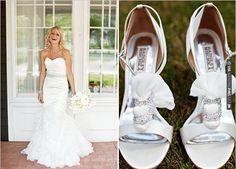badgley mishka shoes | CHECK OUT MORE IDEAS AT WEDDINGPINS.NET | #weddingshoes