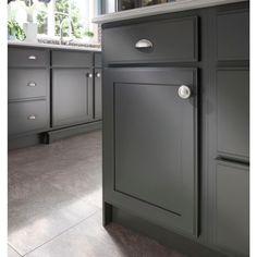 29 best satin nickel inspiration images nickel finish cabinet rh pinterest com