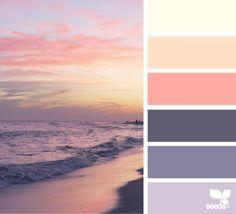 Color Sea - https://www.design-seeds.com/wander/sea/color-sea-11