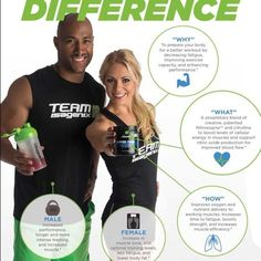 Limited time offer!!!  ✨FREE ENROLLMENT ✨ www.nicole.health.isagenix.com These are THE products to make every workout count. 30 day money back guarantee!!   And free shipping on first three orders!  Through my link above! Accessories