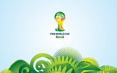 30 FIFA World Cup 2014 Wallpapers - Pixel77