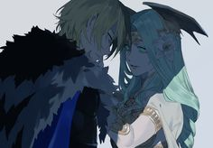 Fire Emblem Wallpaper, Mediums Of Art, Fire Emblem Characters, Fire Emblem Fates, Blue Lion, Doodle Sketch, Game Character, Anime Love, Anime Art