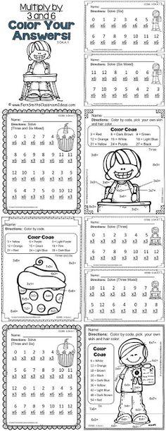 Grade 5 math worksheets with answer keys Math Ideas
