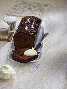 Das Rezept für Mars-Kuchen und weitere kostenlose Rezepte auf LECKER.de