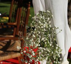 #decoración #decoration #bodas #wedding #bodasentretonos #weddingplanner #organizacióndebodas #bodasBarcelona #weddingpics #weddingplannerBarcelona #EntreTonosPastel #weddingday #bride #groom #vivalosnovios #síquiero #celebraciones #bodaspersonalizadas #Ido #coordinacióndebodas #justmarried #rinconesdebodas #weddingmoments #weddingdecoration #bodasbonitas #bodasconencanto #bodastemáticas #detalles #mecaso #weddinginspiration #ceremonia #flores #paniculata #bodarústica