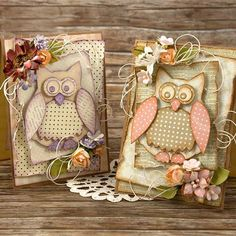 Owl  Metal Cutting Dies Stencils for DIY Scrapbooking Photo Album Embossing Folder Paper Crafts-in Cutting Dies from Home & Garden on Aliexpress.com | Alibaba Group
