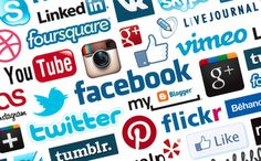 10 Free Online Courses in Social Media and inbound marketing. If you want to learn social media and inbound marketing to find a better job or to do social media as a career then these courses will give you a jumpstart. Inbound Marketing, Marketing Digital, Guerilla Marketing, Internet Marketing, Online Marketing, Social Media Marketing, Content Marketing, Facebook Marketing, Business Marketing