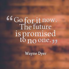 Wayne Dyer Quotes, Inspiration, Love and Books! Wayne Dyer Books, Wayne Dyer Quotes, Positive Words, Positive Quotes, Strong Quotes, Positive Affirmations, Positive Vibes, Quotes To Live By, Life Quotes