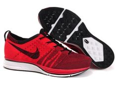 timeless design 39ffb dd32f ... australia authentic nike shoes for sale buy womens nike running shoes  2014 big discount off flyknit