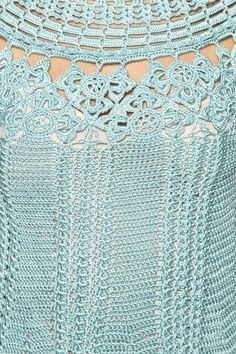 Vestido-Crochet-Mithos-Acqua_5
