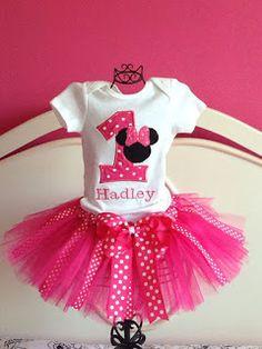 Cómo hacer hermosos tutús para niñas fácil y bonito ~ Solountip.com