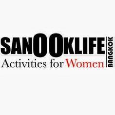 "Sanook life : ทำไมต้อง ""Sanook life""?"