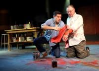 BWW-Reviews-Blackbird-Theatres-Stunning-RED-Is-One-of-the-Years-Best-Plays-20010101