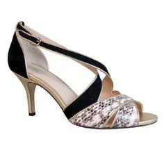 #Balli | Heels | Wittner Shoes