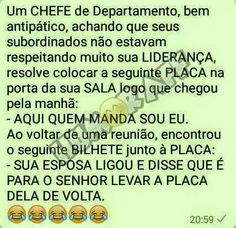 Humortalha - Comunidade - Google+ Little Memes, Clash Royale, Funny Moments, Texts, Haha, Comedy, Funny Quotes, Funny Pictures, Community