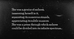 images of sadness and depression - Google Search