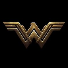 Justice League : Six emblèmes, six réalisateurs, un seul univers !