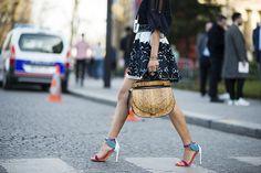 Top: http://rstyle.me/n/2jmapbgzq7,  Skirt: http://rstyle.me/n/2jk77bgzq7, Similar bag: http://rstyle.me/~5eZZk,  Heels: http://rstyle.me/n/2jma6bgzq7