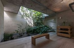 Gallery of The Key Architectural Elements Required to Design Yoga and Mediation Spaces - 18