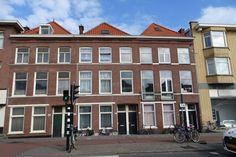 Appartement te huur: Loosduinseweg 645 B 2571 AK Den Haag [funda]