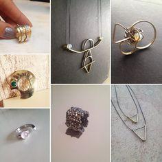 ADORABLE Jewels Εικόνα 3