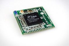 Crowdfunding: 3 incredibly tiny PC modules starting at just $15 - Liliputing