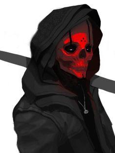 Red and Blue, Atticus Mars on ArtStation at https://www.artstation.com/artwork/red-and-blue-c4c9868c-f61b-4825-8f66-484243fd1fba
