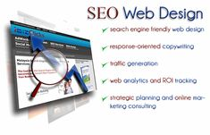 Web Design Head of Muir : A complete eCommerce service is offered at XpertsWebDesign for all product types and budgets. We are an e-commerce web design & solution company that can generate you more sales online.
