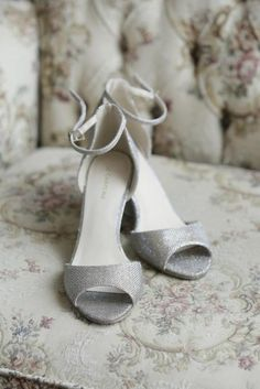 Charleston, Bling, Studio, Photography, Wedding, Shoes, Fashion, Valentines Day Weddings, Moda