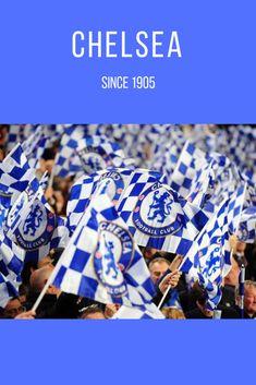 Chelsea Football, Chelsea Fc, Chelsea F.c.