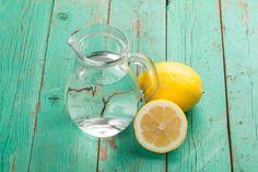 Coma Orgánico: Cómo mejorar nuestra salud en 5 pasos sencillos.