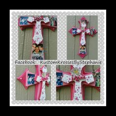 Mother's Day Wall Cross