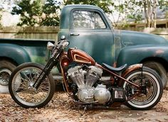 Old Classic Wheels | Totally Rad Choppers