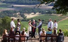 Mini wedding na fazenda