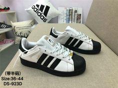 separation shoes 9b5c0 47e2a Mens Adidas SUPERSTAR BAST DS43
