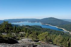 Lots of fun times at Shaver Lake Go Camping, Outdoor Camping, Places To See, Places Ive Been, Shaver Lake, Fresno County, California Camping, Southern California, Weather Underground
