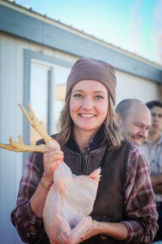Pastured Chicken Stats and Butchering, - The Elliott Homestead Homestead Farm, Homestead Survival, Off Grid, Meat Chickens, Raising Chickens, Backyard Farming, Chickens Backyard, Permaculture Design, Future Farms