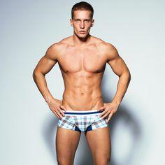 ru.croota.com интернет-магазин мужского нижнего белья