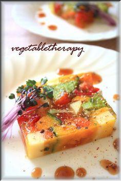 Antipasto, Appetizers For Party, Food Design, Vegan Vegetarian, Vegan Recipes, Menu, Foods, Fruit, Dinner