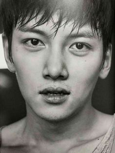 jichangwook discovered by mimi_nina on We Heart It Korean Celebrities, Korean Actors, Celebs, Ji Chang Wook Healer, Ji Chang Wook Photoshoot, Chines Drama, Eunwoo Astro, Dong Hae, Sofia Coppola