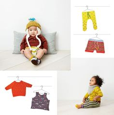 Bloesem Kids   Baby Degen kids fashion