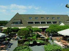 Voorschoten - Hotel van der Valk De Gouden Leeuw