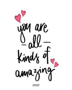Motivacional Quotes, Sweet Quotes, Cute Quotes, Awesome Day Quotes, Sweet Friendship Quotes, Sweet Romantic Quotes, Amazing Friend Quotes, You Are Awesome Quotes, Hilarious Quotes