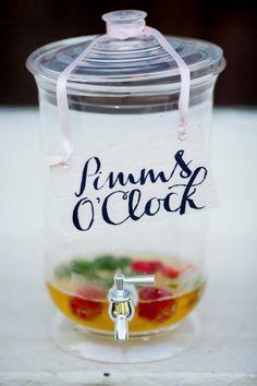 Quirky Jar